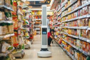 grocery_robot_simbe_robotoics-100627596-primary.idge