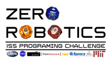 zero-robotics