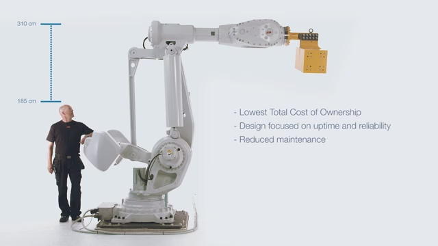 ABB Robotics IRB 8700.mp4_20151223_093036.542