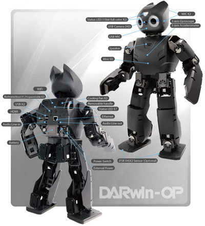 ROBOTIS-darwin-op-advanced-humanoid-robot-deluxe-edition-eu-3-large
