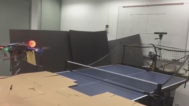 play ping pong.mp4_20151201_083244.469