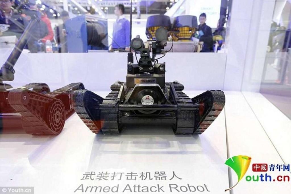 rifle_robot_0