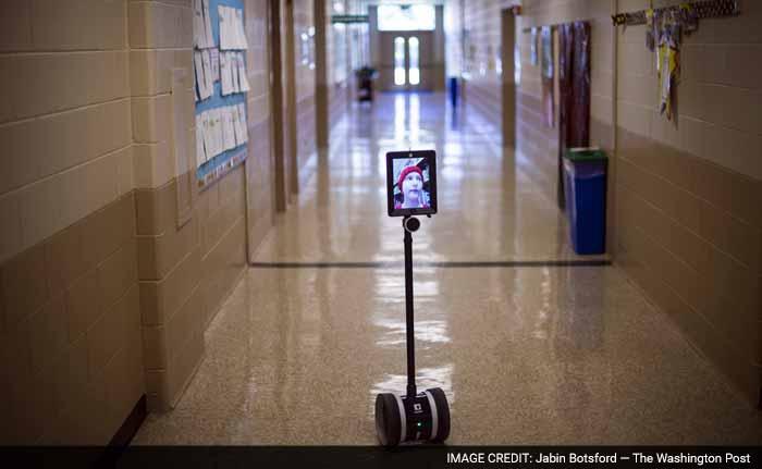 school-robot_700x431_51448773140