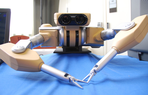 sri-robotics-taurus-1450369737676