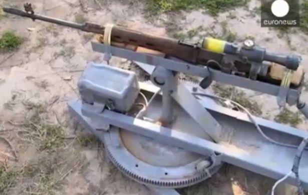 ISIS-and-Robot-Guns (1)
