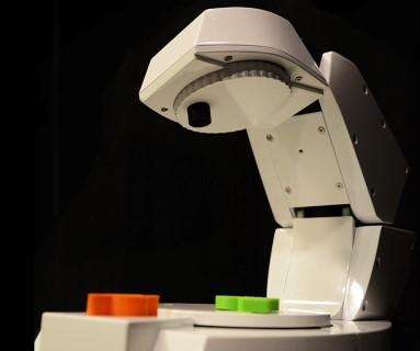 vyo%20robot%202-1465482587517 (Mobile)