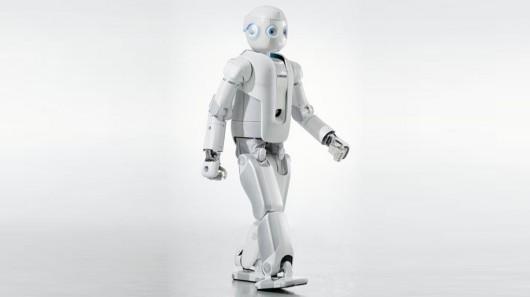 samsung-roboray-humanoid-robot-4