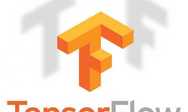 谷歌开源可用于多项机器学习领域的人工智能系统TensorFlow