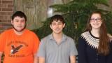 美国南查尔斯顿高中生赢得Zero Robotics挑战赛