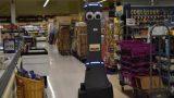 "Giant Food Stores在全美范围内推出大眼机器人""助手"""